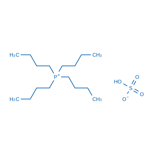Tetrabutylphosphoniumhydrogensulfate