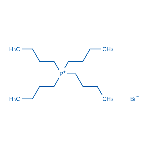Tetrabutylphosphonium bromide