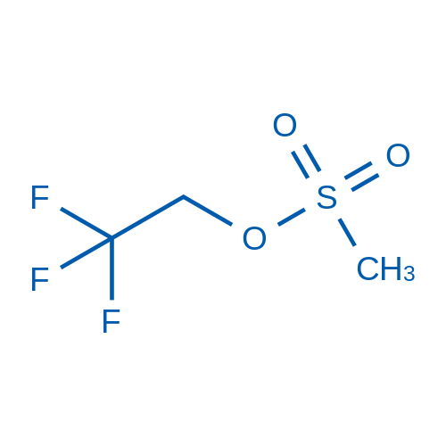 2,2,2-Trifluoroethyl methanesulfonate