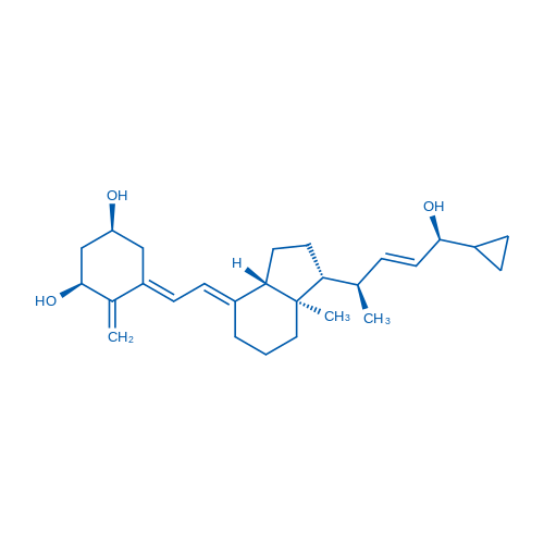 Calcipotriol Impurity C