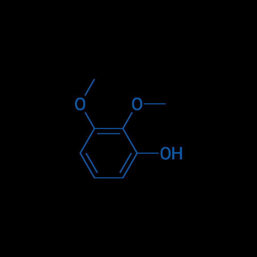 2,3-Dimethoxyphenol