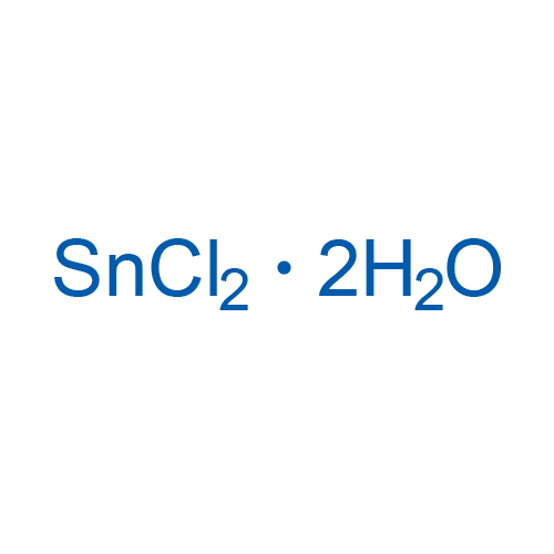 Stannous chloride dihydrate