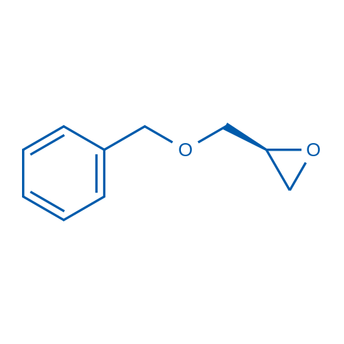 (S)-2-((Benzyloxy)methyl)oxirane