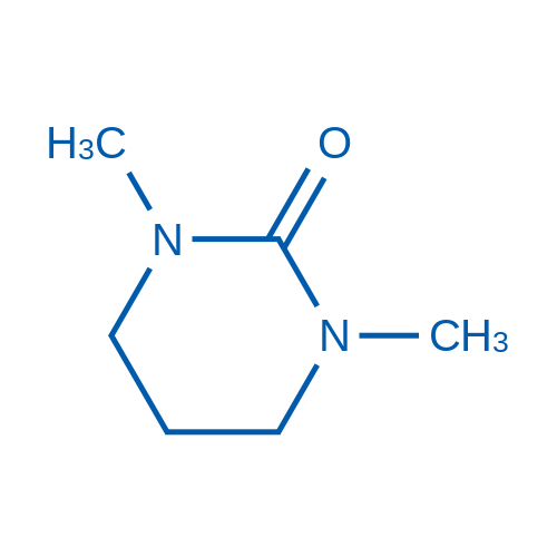 1,3-Dimethyltetrahydropyrimidin-2(1H)-one