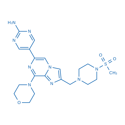 ETP-46321