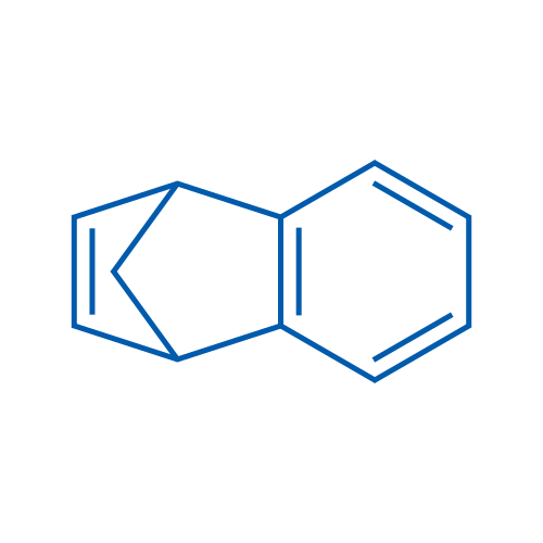 1,4-Dihydro-1,4-methanonaphthalene