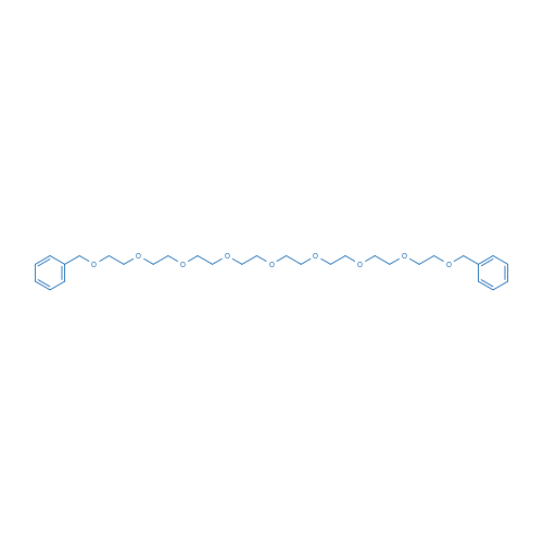 1,27-Diphenyl-2,5,8,11,14,17,20,23,26-nonaoxaheptacosane
