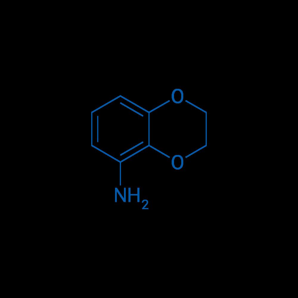 2,3-Dihydrobenzo[b][1,4]dioxin-5-amine