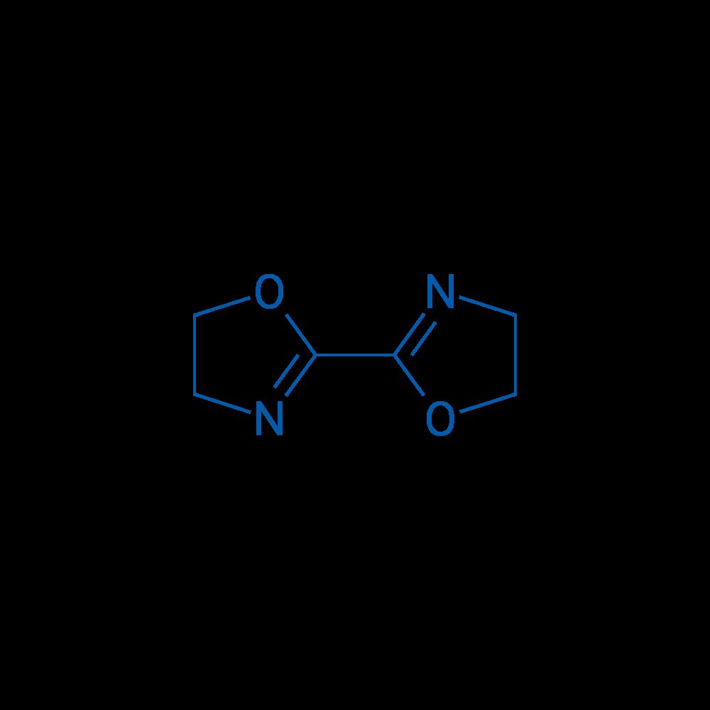 2,2-BIS(2-OXAZOLINE)