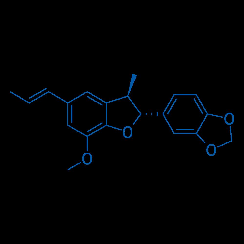 Licarin B