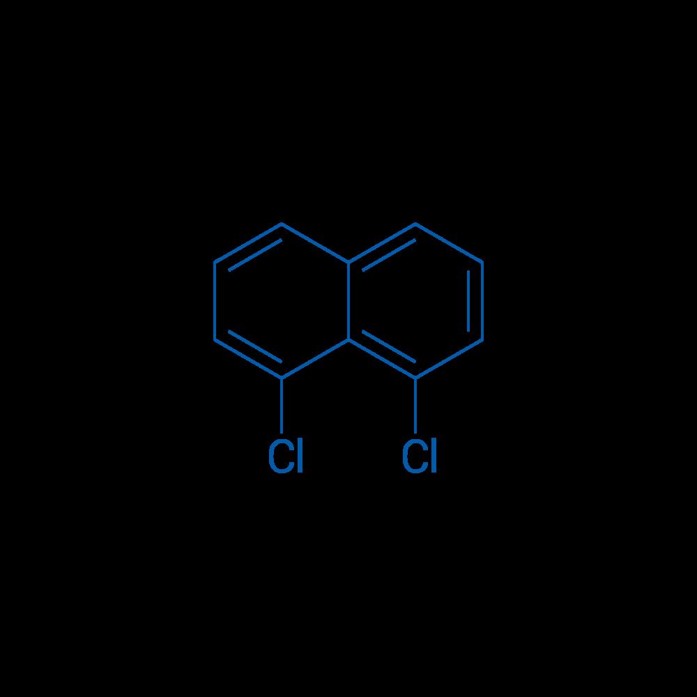 1,8-Dichloronaphthalene