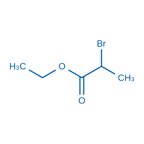 Ethyl 2-bromopropionate