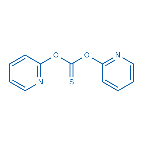 O,O-Di(pyridin-2-yl) carbonothioate