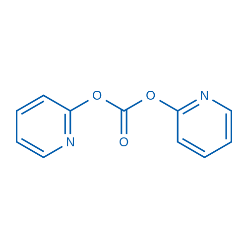 Dipyridin-2-yl carbonate