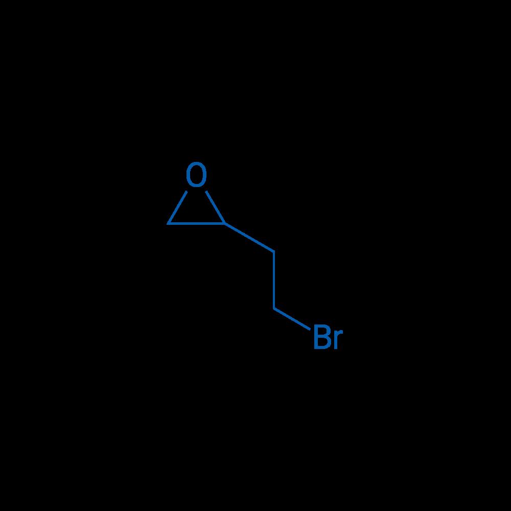 2-(2-Bromoethyl)oxirane