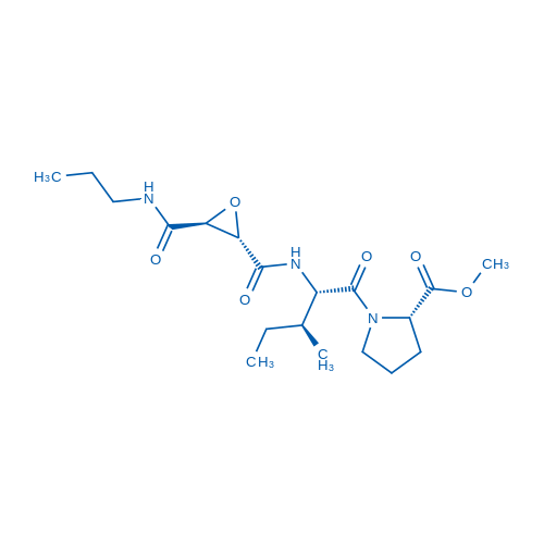 CA-074 Methyl Ester
