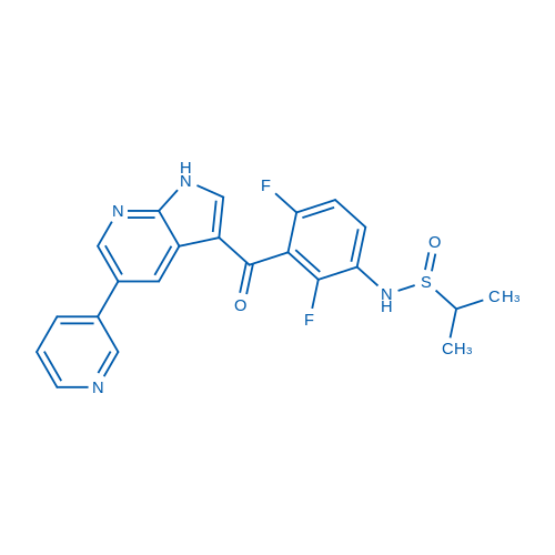 BRAFinhibitor