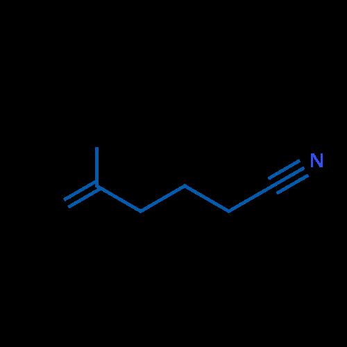5-Methyl-5-hexenenitrile
