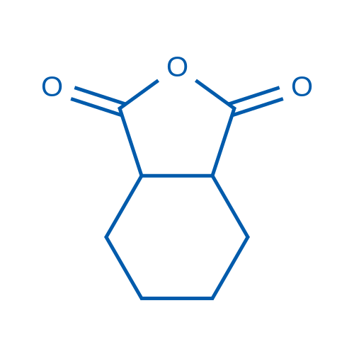 Hexahydroisobenzofuran-1,3-dione