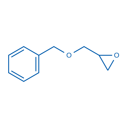 2-((Benzyloxy)methyl)oxirane