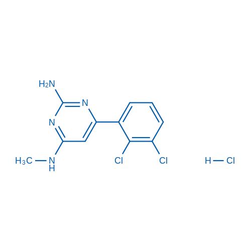 TH287 hydrochloride
