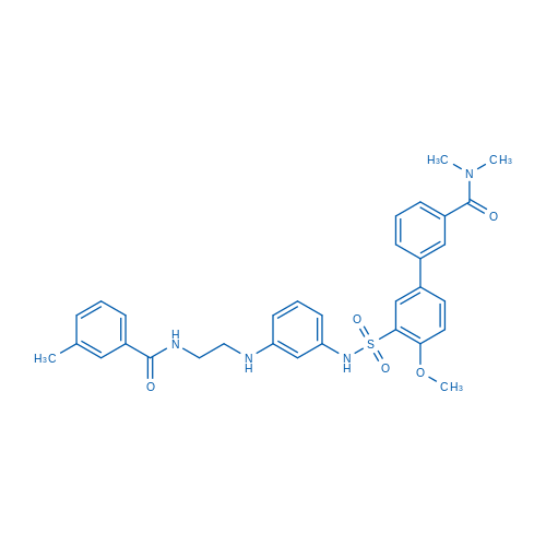 Orexin 2 Receptor Agonist