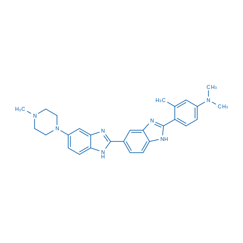 Methylproamine