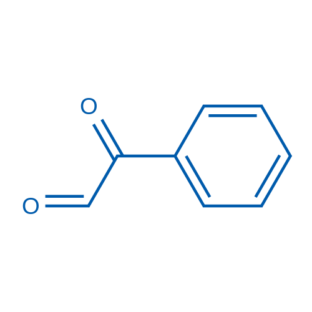 2-Oxo-2-phenylacetaldehyde