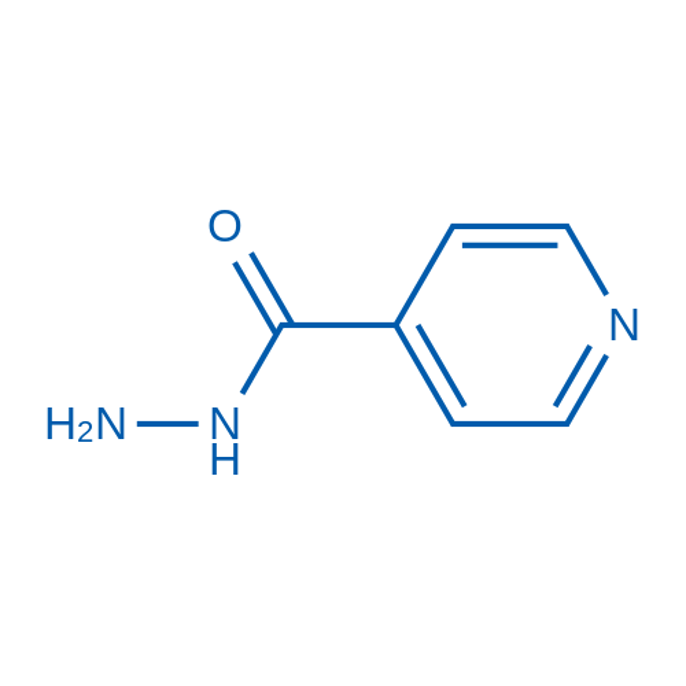 Isonicotinicacidhydrazide