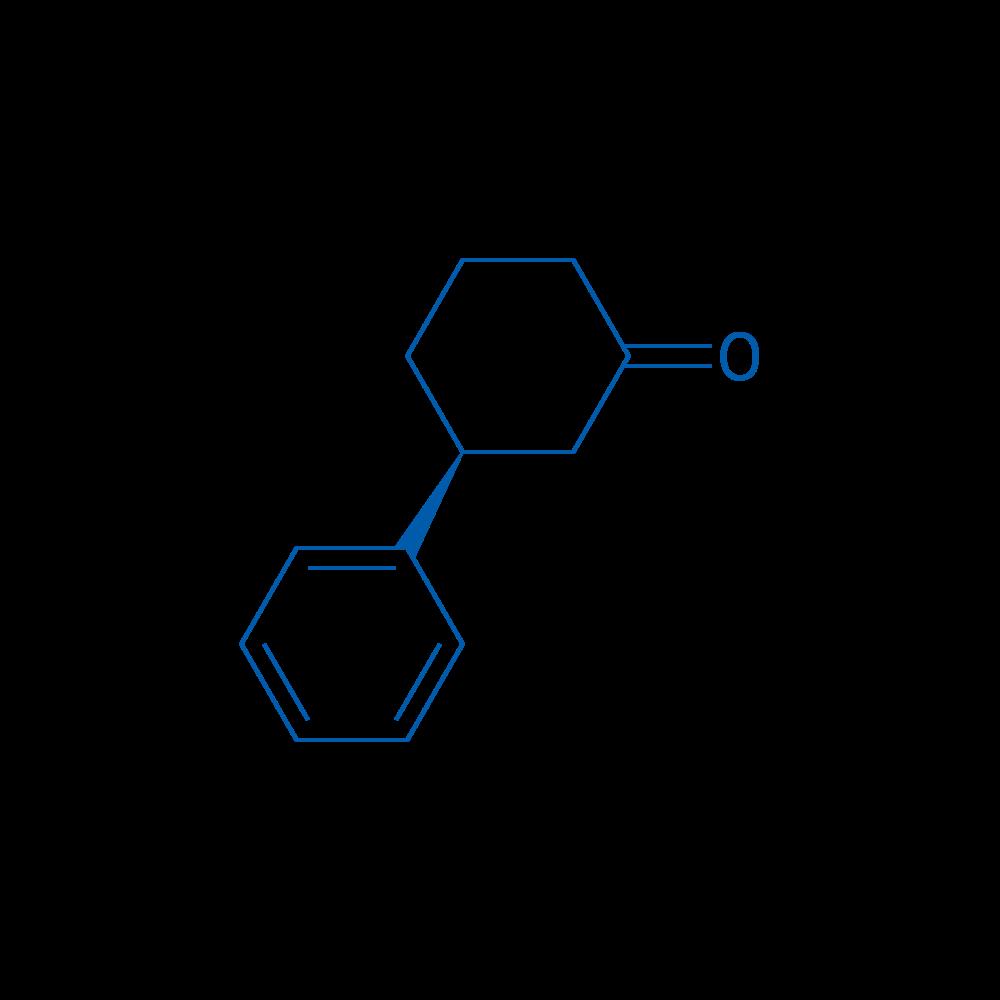 (S)-3-Phenylcyclohexanone