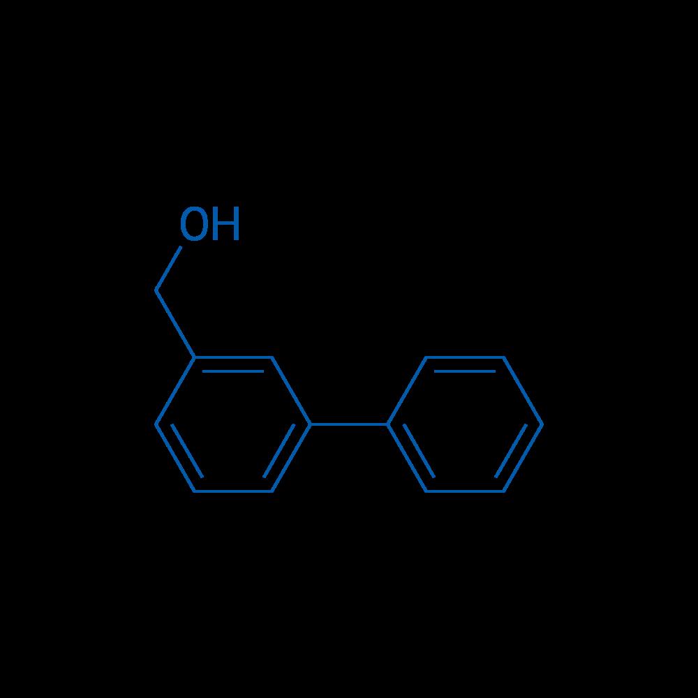 [1,1'-Biphenyl]-3-ylmethanol