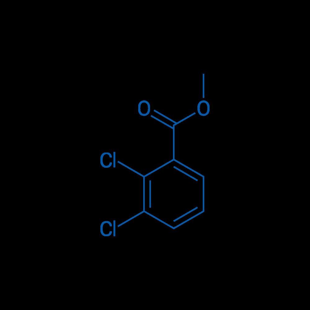 Methyl 2,3-dichlorobenzoate
