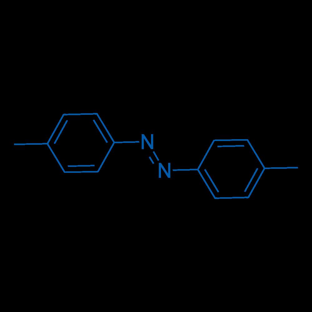 1,2-Di-p-tolyldiazene
