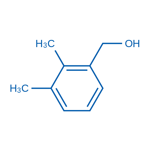 (2,3-Dimethylphenyl)methanol
