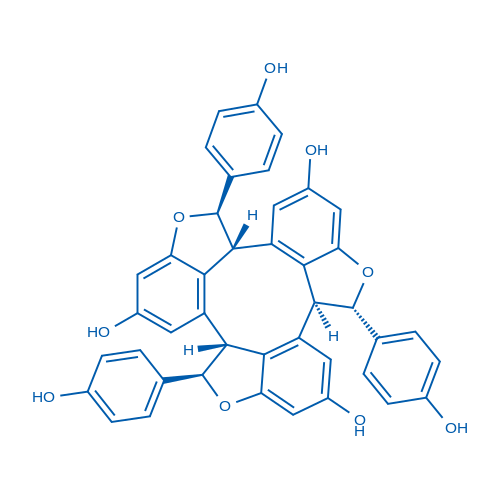alpha-Viniferin