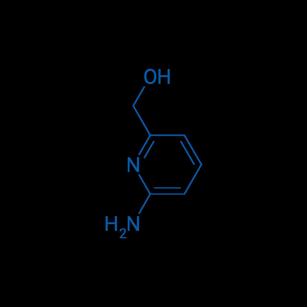 (6-Aminopyridin-2-yl)methanol
