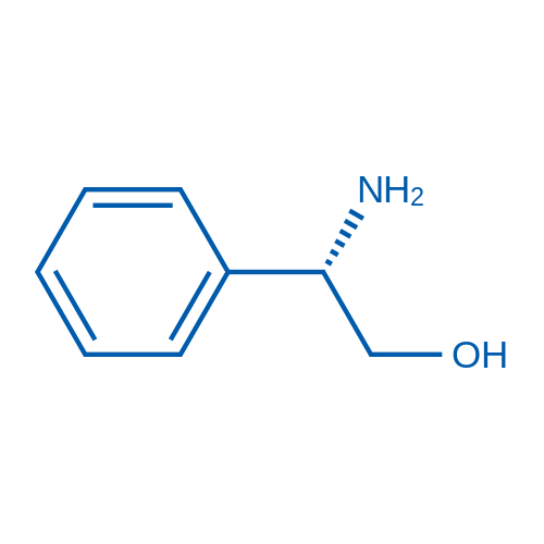 (+)-Phenylglycinol