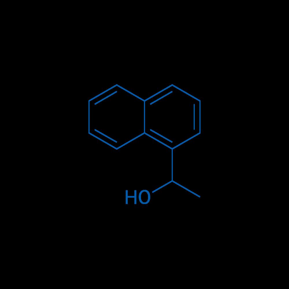 1-(Naphthalen-1-yl)ethanol