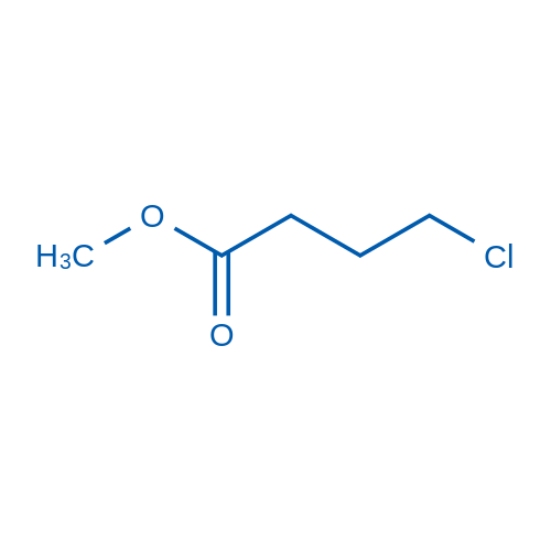Methyl 4-chlorobutyrate