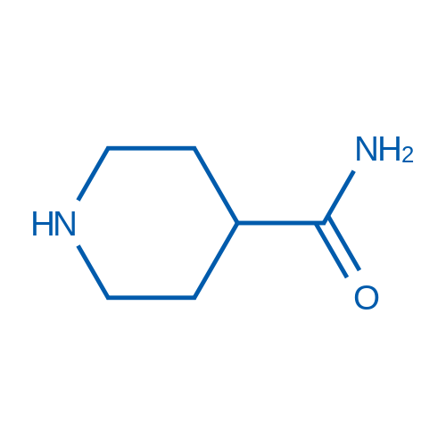 Piperidine-4-carboxamide