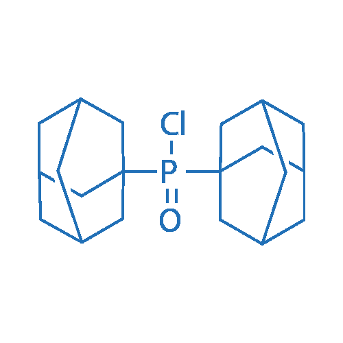 Di(adamantan-1-yl)phosphinic chloride