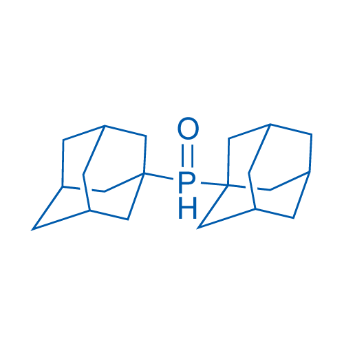 Di(adamantan-1-yl)phosphine oxide