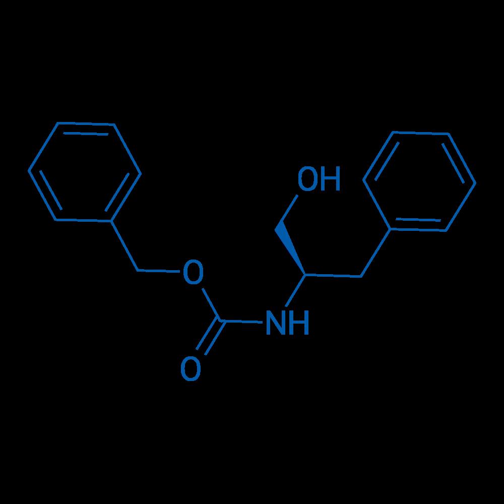 Cbz-D-Phenylalaninol