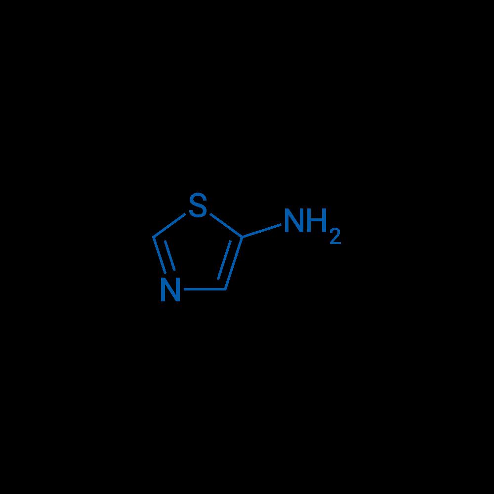 5-Thiazolamine