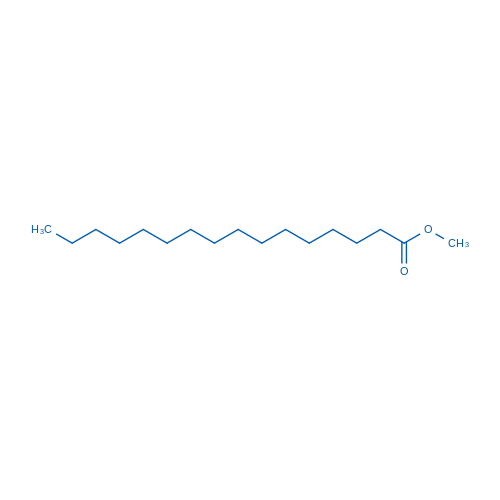 Palmitic Acid Methyl Ester