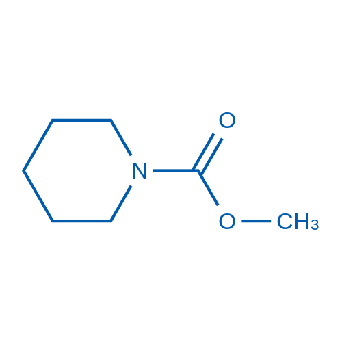 Methyl piperidine-1-carboxylate