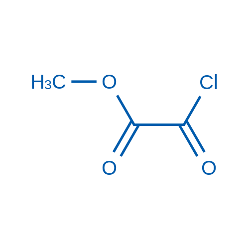 Methyl 2-chloro-2-oxoacetate