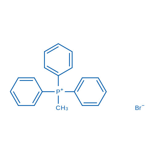 Methyltriphenylphosphoniumbromide