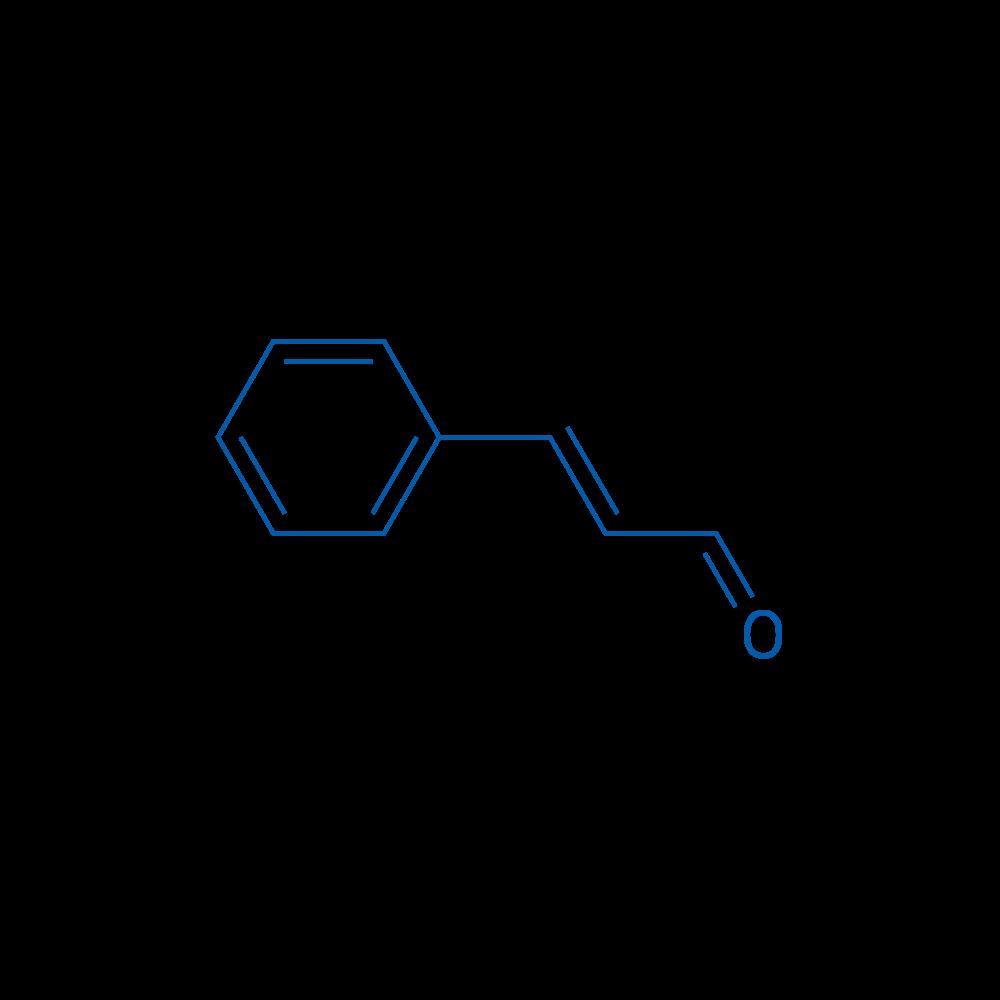 trans-Cinnamaldehyde