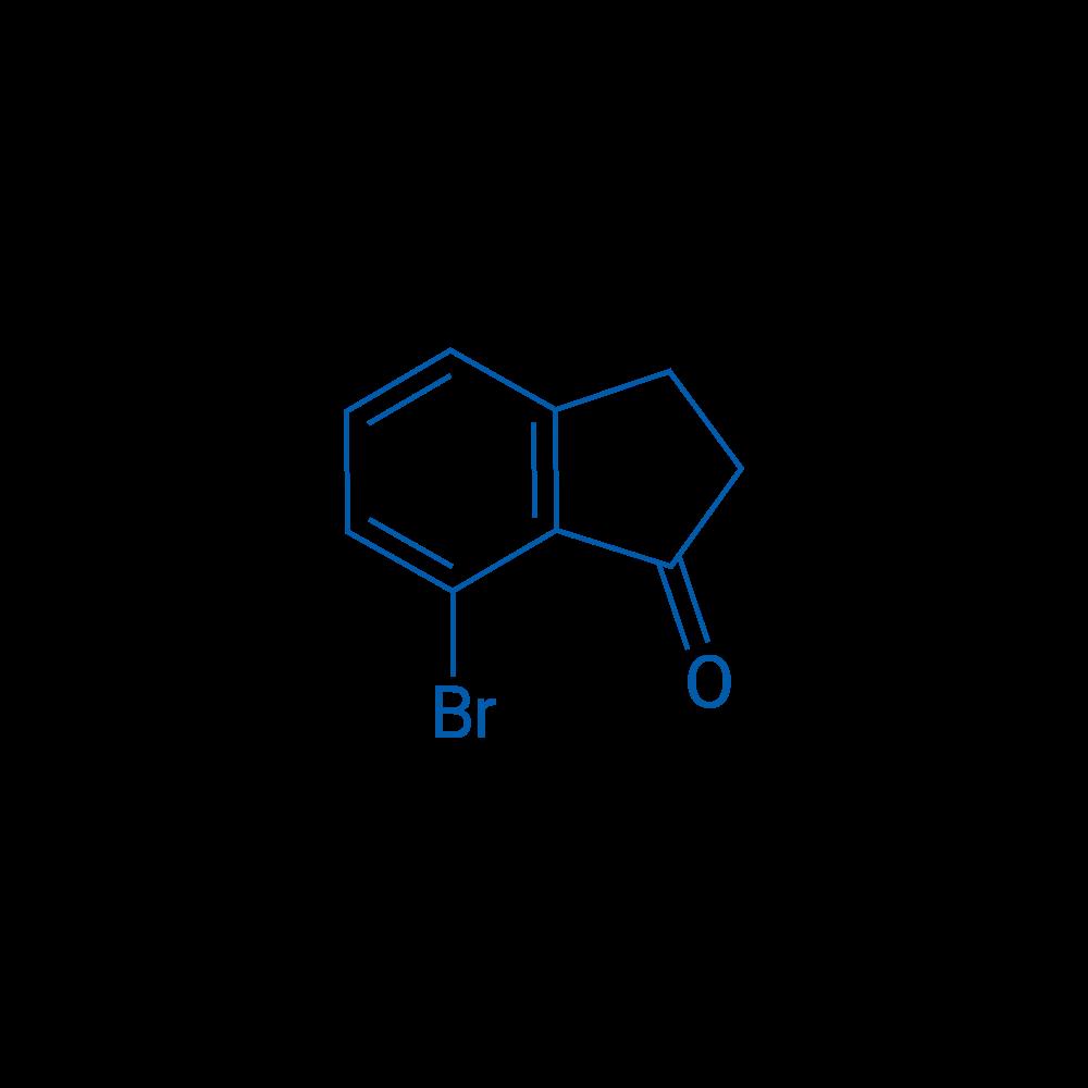7-Bromo-1-indanone